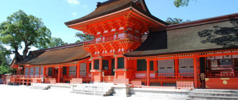 寺社・旧跡・歴史